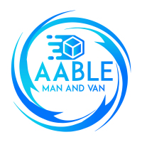 Aable Man and Van Ayrshire
