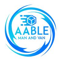 Aable Man and Van Ayrshire