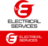 1st electrical services fuse board and consumer unit specialist