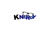 Knerdy Education Services