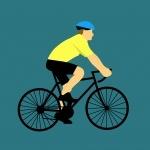 BikeShopOxford