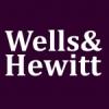 Wells & Hewitt Ltd