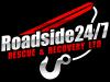 Roadside 24/7 Rescue & Recovery Ltd
