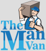 The Man Van | Cheapest man and van Hire