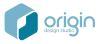 Origin Design Studio Ltd