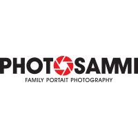 Photosammi Photography