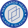 Sussex Glass and Glazing