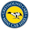 Greyhound Cars London