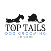 Top Tails Dog Grooming Portsmouth