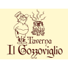 La Taverna del Gozzoviglio