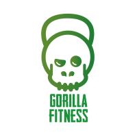 Gorilla Fitness PT