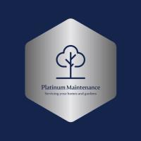 Platinum Grounds Maintenance