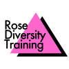 Rose Diversity Training