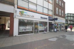 Townends Regents Estate Agents and Lettings Agents in Woking. Find an estate agent near you - https://www.townends.co.uk/branches.