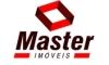 Master Corretora de Imóveis Ltda.