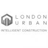 London Urban - Intelligent Construction