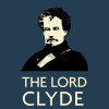 The Lord Clyde