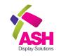 A.S.H. Plastics Limited