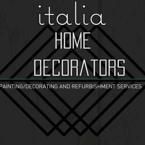 Italia Home Decorators London