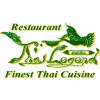 Thai Legend UK Ltd