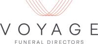 Voyage Funeral Directors