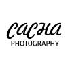Cacha Photography