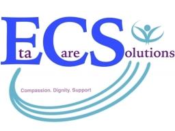 Ecs Logo6
