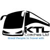 K T L Coaches Ltd