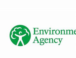 we are licensed by the enviroment agency
