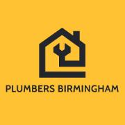 Plumbers Birmingham