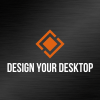 Design Your Desktop Limited