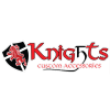 5 Knights Custom Accessories