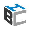 BrittonHall Construction Ltd