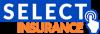 Select Insurance Brokers
