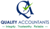 QAPL - accounting service Singapore
