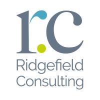 Ridgefield Consulting