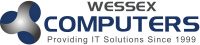 Wessex Computers Ltd