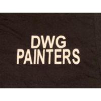 DWG Painting Contractors