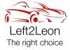 Left2Leon