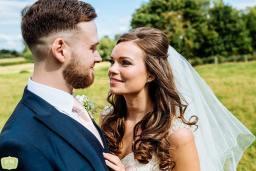 wedding photographer sutton coldfield