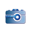 Stevan Borthwick Photography