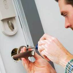 ABA Locksmiths Bournemouth