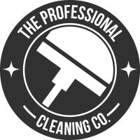 The Professional Cleaning Co