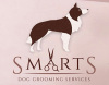 sMARTs Dog Grooming Services