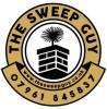 The Sweep Guy