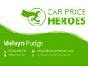 CAR PRICEHEROES