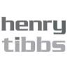 Henry Tibbs