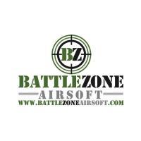 Battlezone Airsoft