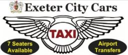 Exeter City Cars 01392 975808
