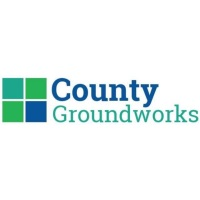 County Groundworks Ltd